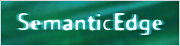 Logo SemanticEdge